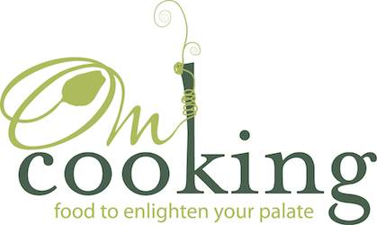 Om Cooking | food to enlighten your palate